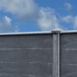 Afdek beton